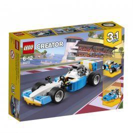LEGO® Creator LEGO® Creator 31072 Extrémní motory