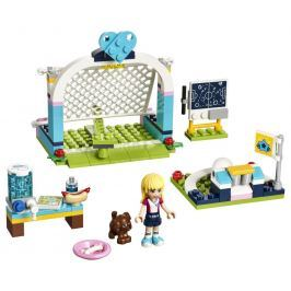 LEGO® Friends LEGO® Friends 41330 Stephanie na fotbalovém tréninku