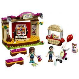 LEGO® Friends LEGO® Friends 41334 Andrea a její vystoupení v parku