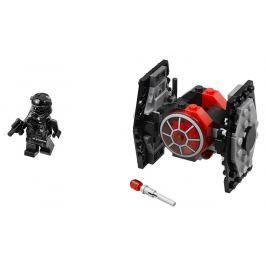 LEGO® Star Wars™ LEGO® Star Wars™ 75194 Mikrostíhačka Prvního řádu TIE Fighter™