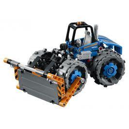 LEGO® Technic LEGO® Technic 42071 Buldozer