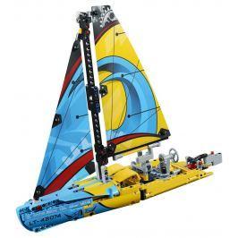 LEGO® Technic LEGO® Technic 42074 Závodní jachta