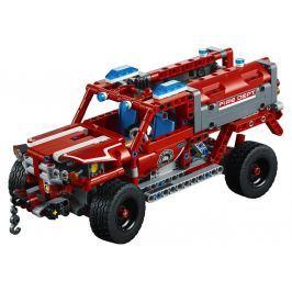 LEGO® Technic LEGO® Technic 42075 Záchranné auto