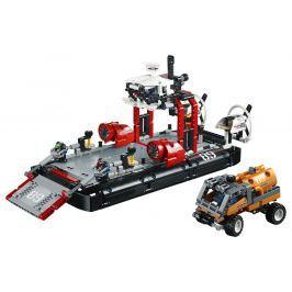 LEGO® Technic LEGO® Technic 42076 Vznášedlo