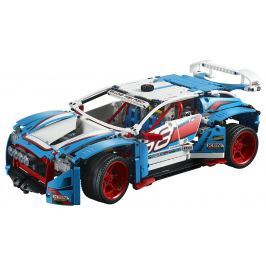 LEGO® Technic LEGO® Technic 42077 Závodní auto
