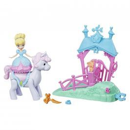 Hasbro Disney Princess Magical Movers 9,5cm hrací set