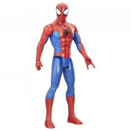 Spiderman Titan 30 cm figurka Spidermana