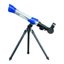Teleskop 20x 30x 40x