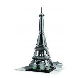 LEGO® Architectures LEGO® Architecture Eiffelova věž 21019