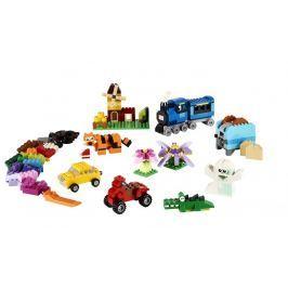 LEGO® Classic LEGO® Classic 10696 Střední kreativní box LEGO®
