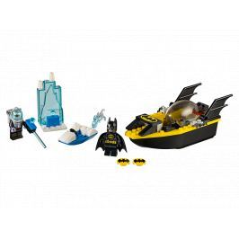 LEGO® Juniors LEGO® Juniors 10737 Batman™ vs. Mr. Freeze™