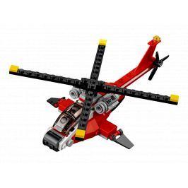LEGO® Creator LEGO® Creator 31057 Průzkumná helikoptéra