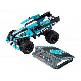 LEGO® Technic LEGO® Technic 42059 Náklaďák pro kaskadéry