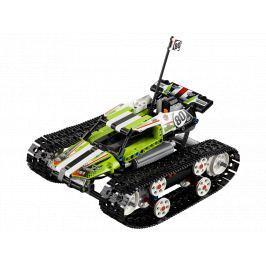 LEGO® Technic LEGO® Technic 42065 RC pásový závoďák