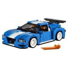 LEGO® Creator LEGO® Creator 31070 Turbo závodní auto