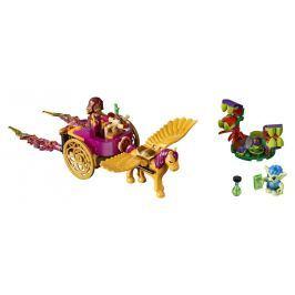 LEGO® Elves LEGO® Elves 41186 Azari a útěk ze Skřetího lesa