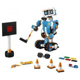 LEGO LEGO® BOOST tvořivý box 17101