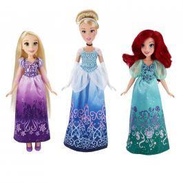 Hasbro Disney Princess Panenka Ariel Panenky a barbie