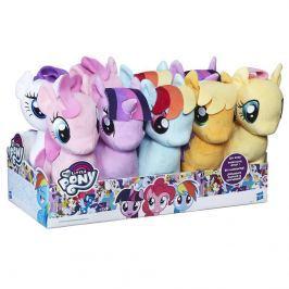 HASBRO My Little Pony poník 25 cm