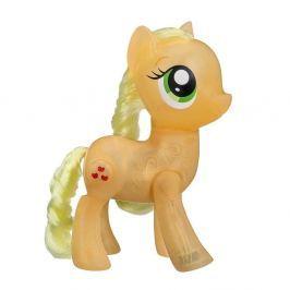 Hasbro My Little Pony Svítící pony Pro holky