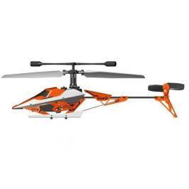 RC vrtulník Silverlit Sky Dagger Pro kluky