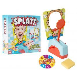 Alltoys Splat