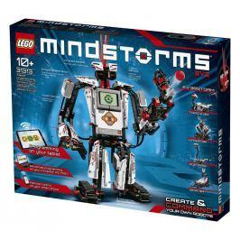 LEGO® MINDSTORMS® LEGO® MINDSTORMS® 31313 EV3