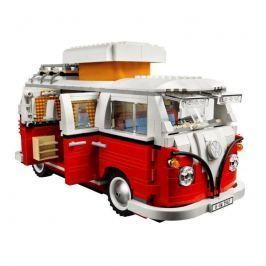 LEGO LEGO® Creator Expert 10220 Volkswagen T1 - model z r. 1962