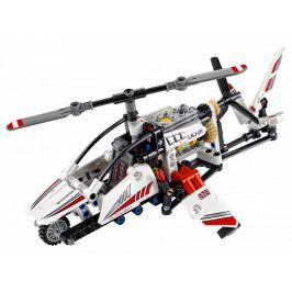 LEGO® Technic LEGO® Technic 42057 Ultralehká helikoptéra