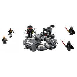 LEGO® Star Wars™ LEGO® Star Wars™ 75183 Přeměna Darth Vadera