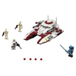 LEGO® Star Wars™ LEGO® Star Wars™ 75182 Republic Fighter Tank™