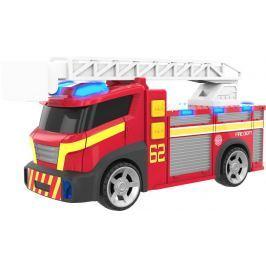 Teamsterz hasiči se zvukem a světlem Pro kluky