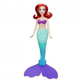 Disney Princess Plovoucí Ariel
