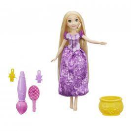 Disney Princess Locika s dlouhými vlasy a doplňky