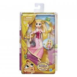 Disney Princess Panenka Na Vlásku