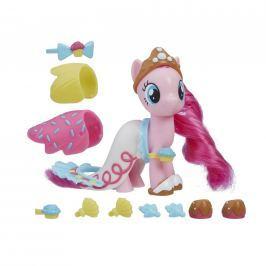 My Little Pony My Little Pony Poník s módními doplňky
