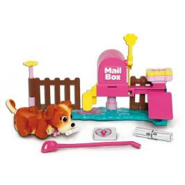 EPline Pet Parade, set