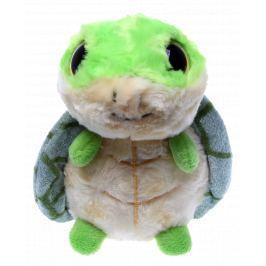 Alltoys Yoo Hoo želva 15cm