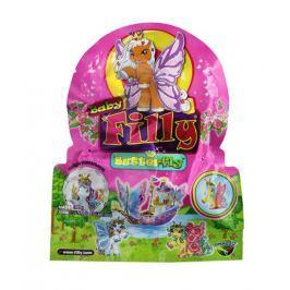 EPline Filly Butterfly baby sáček