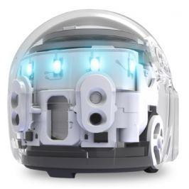 OZOBOT EVO inteligentní minibot bílý