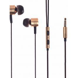 Mobile accessories Sluchátka s integrovaným mikrofonem OREILLETTESMICROD
