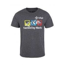 Kilpi Pánské tričko FM0071KIMEL