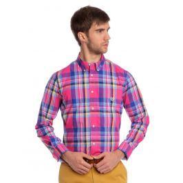 Chaps Košile CMA09C0W31_ss15 M vícebarevná