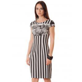 Semper Dámské šaty SK 150230100