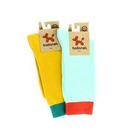 Ballonet Pánské ponožky Pack-20