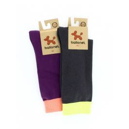 Ballonet Pánské ponožky Pack-21