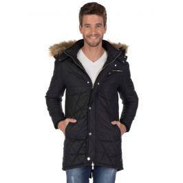 Sir Raymond Tailor Pánská zimní bunda SI9482476_Black