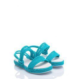 Colony Dámské sandály SC051