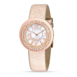 Morellato Dámské hodinky R0151112501