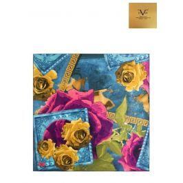 VERSACE 19.69 Dámský šátek v krabičce 69081_10